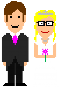 Pixel Us