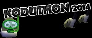 Koduthon 2014