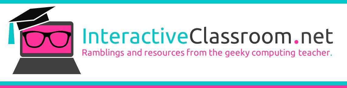 Interactive Classroom.net